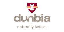 Dunbia 220×110