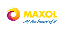 Maxol white