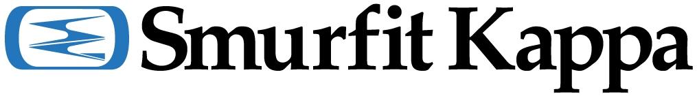 Smurfit Kappa logo 300dpi