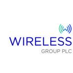 WG-Primary-logo-150×150