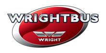Wrightbus 220×110