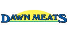 dawn-meats1