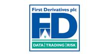 first-derivitievs