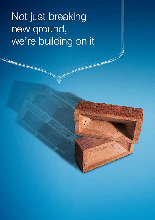 property brick ad