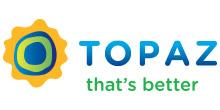 topaz_horizontal