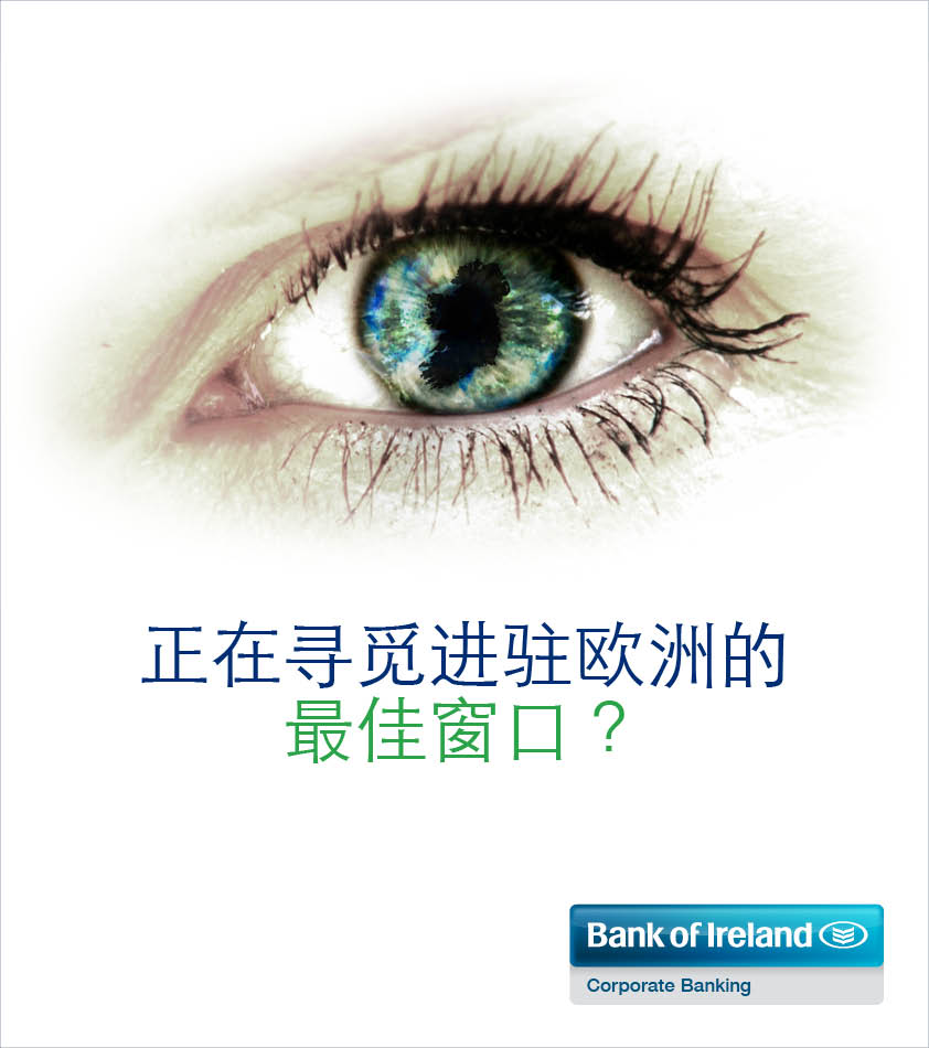 chinese-brochure-image