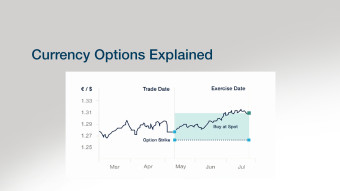 Apitrace binary options how to correctly predict in binary options trading options for beginners