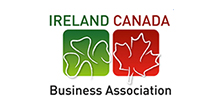 Ireland+Canada