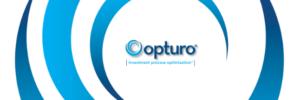 Opturo Logo