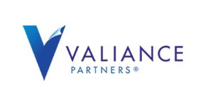 Valiance-Partners