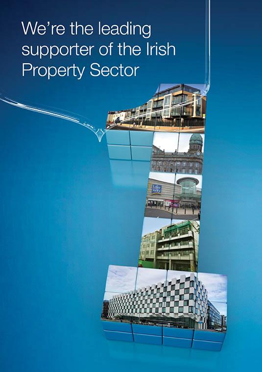 property no.1 ad