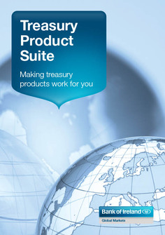 treasury-product-suite1