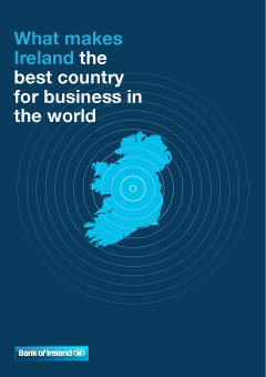 what-makes-ireland-inforgraphic
