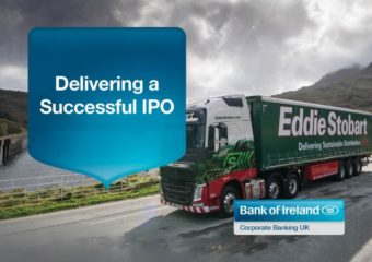 Delivering a Successful IPO