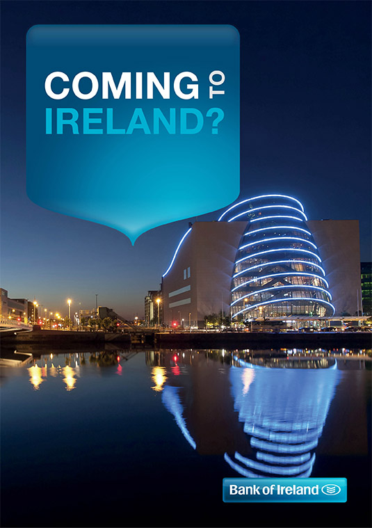 coming-to-ireland