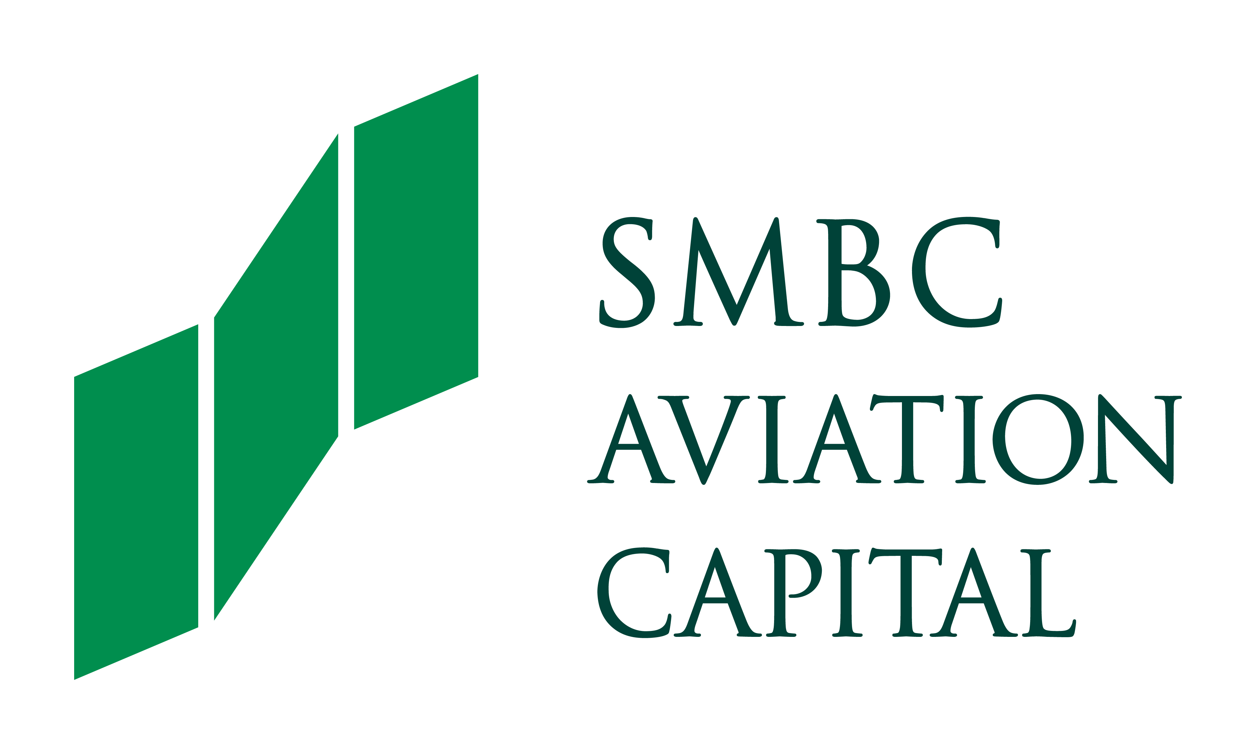 smbc-ac-logo-stacked-rgb