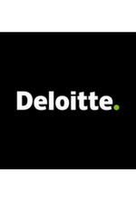 Image related to Deloitte