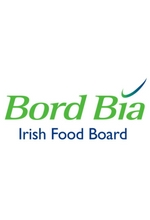 Image related to Bord Bia