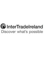 Image related to InterTrade Ireland