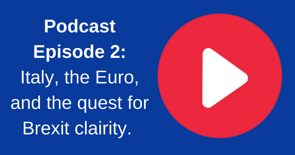 Revised Podcast episode 2_