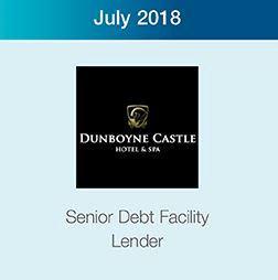 Dunboyne Deal
