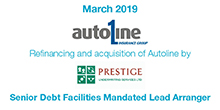Autoline Web Asset
