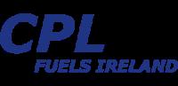 CPL Fuels Ireland