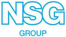 NSG Group Xmas