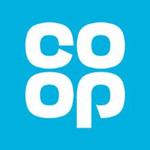 co-op-white-logo-on-blue