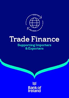 Trade Finance March 2021 New