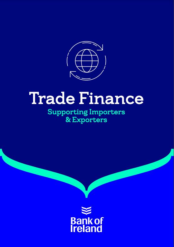 Trade Finance cover