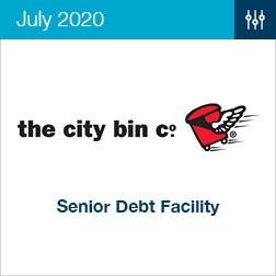 CityBin