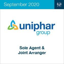 Uniphar